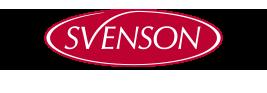 Svenson