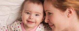 Tratamento Pós-parto