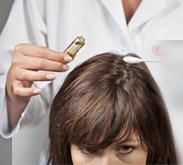 Tratamentos médico-cosméticos